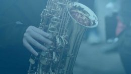 6 Best Jazz Groups and Orchestras 260x146 - 6 Best Jazz Groups and Orchestras