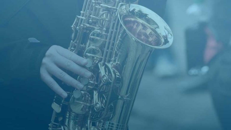 6 Best Jazz Groups and Orchestras 777x437 - 6 Best Jazz Groups and Orchestras