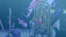 Reasons To Attend a Jazz Concert 260x146 - Reasons To Attend a Jazz Concert