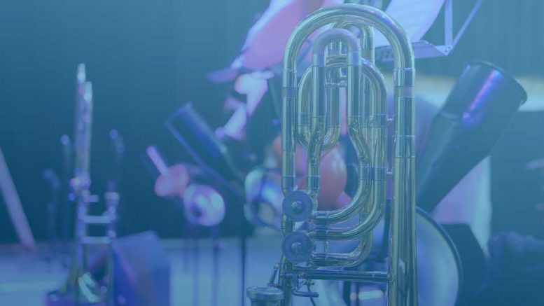 Reasons To Attend a Jazz Concert 777x437 - Reasons To Attend a Jazz Concert